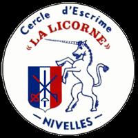 Cercle Royal d'escrime – La Licorne